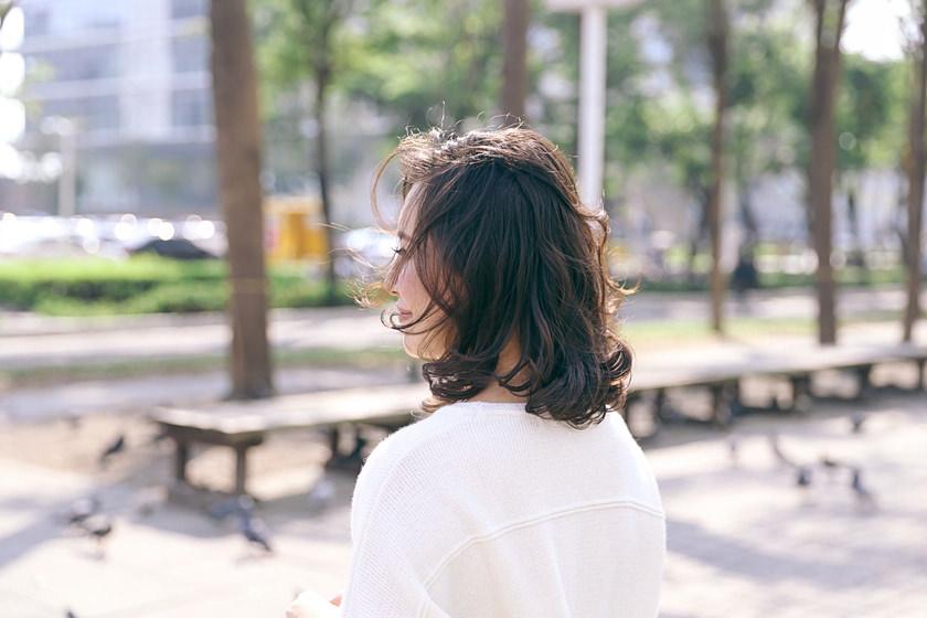 IMG_4959-2