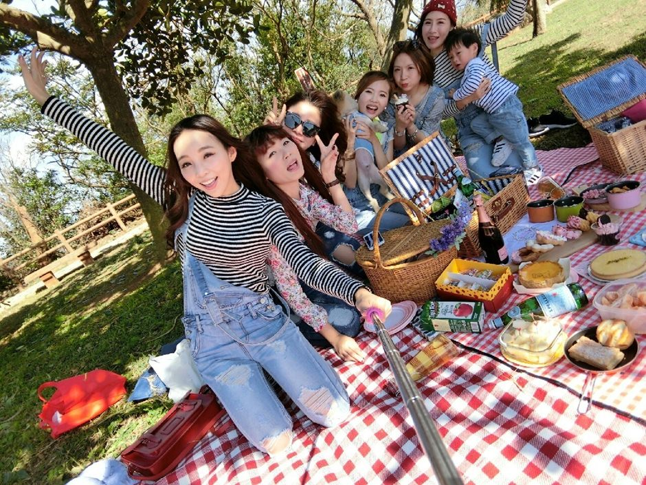 野餐日_8320