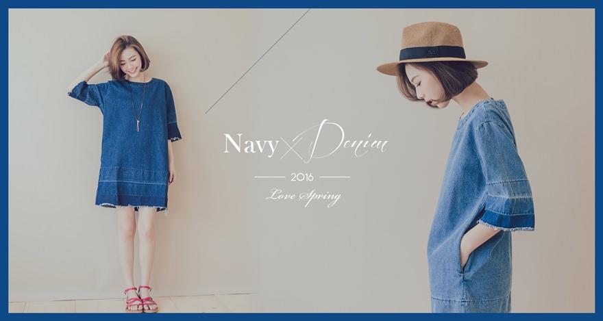 Navy 04-03