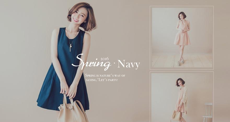 Navy 04-04