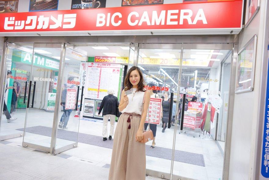 201607東京_4992