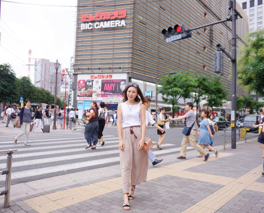 201607東京_7661