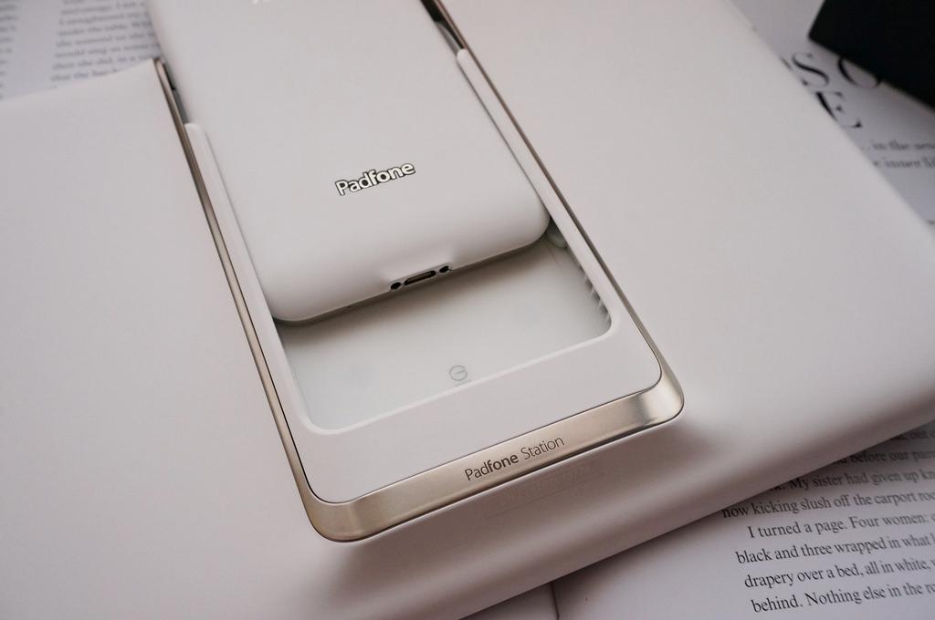 DSC00367.JPG